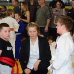 kg_DSC_7142_antek_judo_700