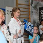 kg_DSC_7150_pupils_judo-700