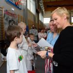 kg_DSC_7159_ceremony_judo-700