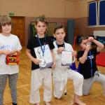 kg_DSC_7339_emdek_medalists_900