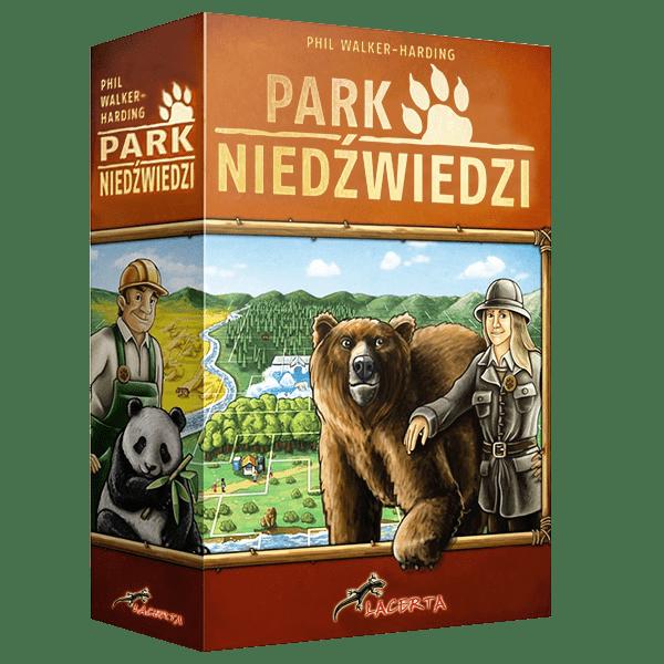 Park-Niedzwiedzi-thumbnail
