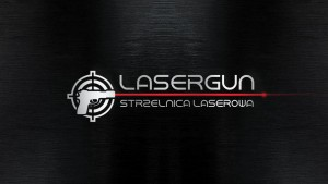 Lasergun_logo_EFFECT