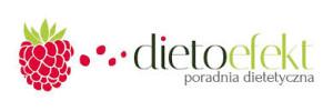 dietoefect