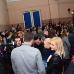 kg_DSC_7888_serduszko_tv_bydgoszcz_700