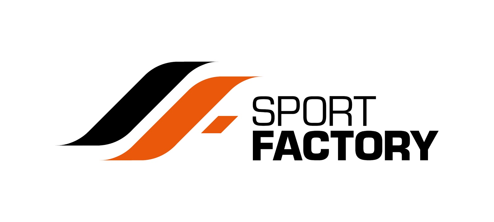 sport-factory-logo-podstawowe-rgb