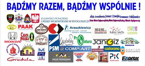emdek_dd_plakat_sponsorzy_500