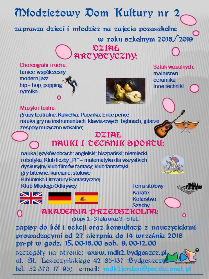 Plakat_bąbelki-2018-1