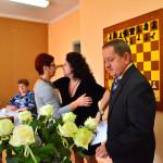 kg_DSC_4229_marzenna_skowronska_900