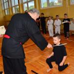 kg_DSC_6364_hubert_cerajewski_700