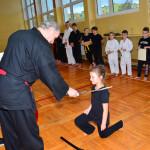 kg_DSC_6366_jasmina_pangowska_700